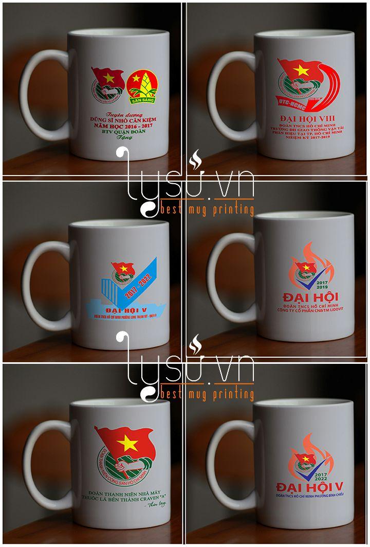 ly-su-vinaly-ly-su-trang-thuong-3