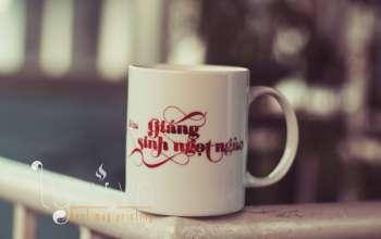 vinaly-ly-su-qua-tang-ly-su-in-hinh-ly-doi-mau-than-ky-qua-tang-noel (27)