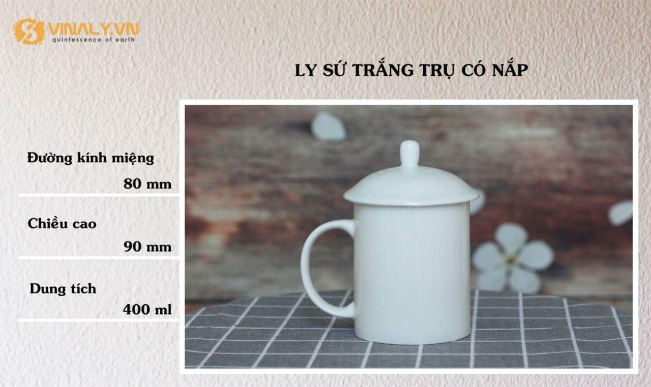 ly-su-vinaly-ly-su-dep-ly-su_trang_ly_su_in-logo-ly-su-tru-trang-tru-co-nap