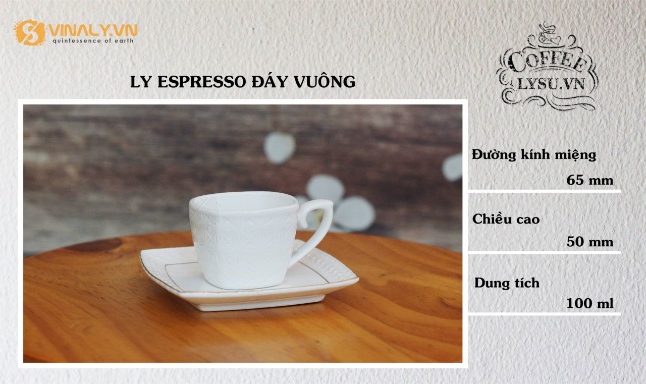 ly-su-vinaly-ly-su-dep-ly-su-quan-cafe_-ly-espresso-day-vuong41