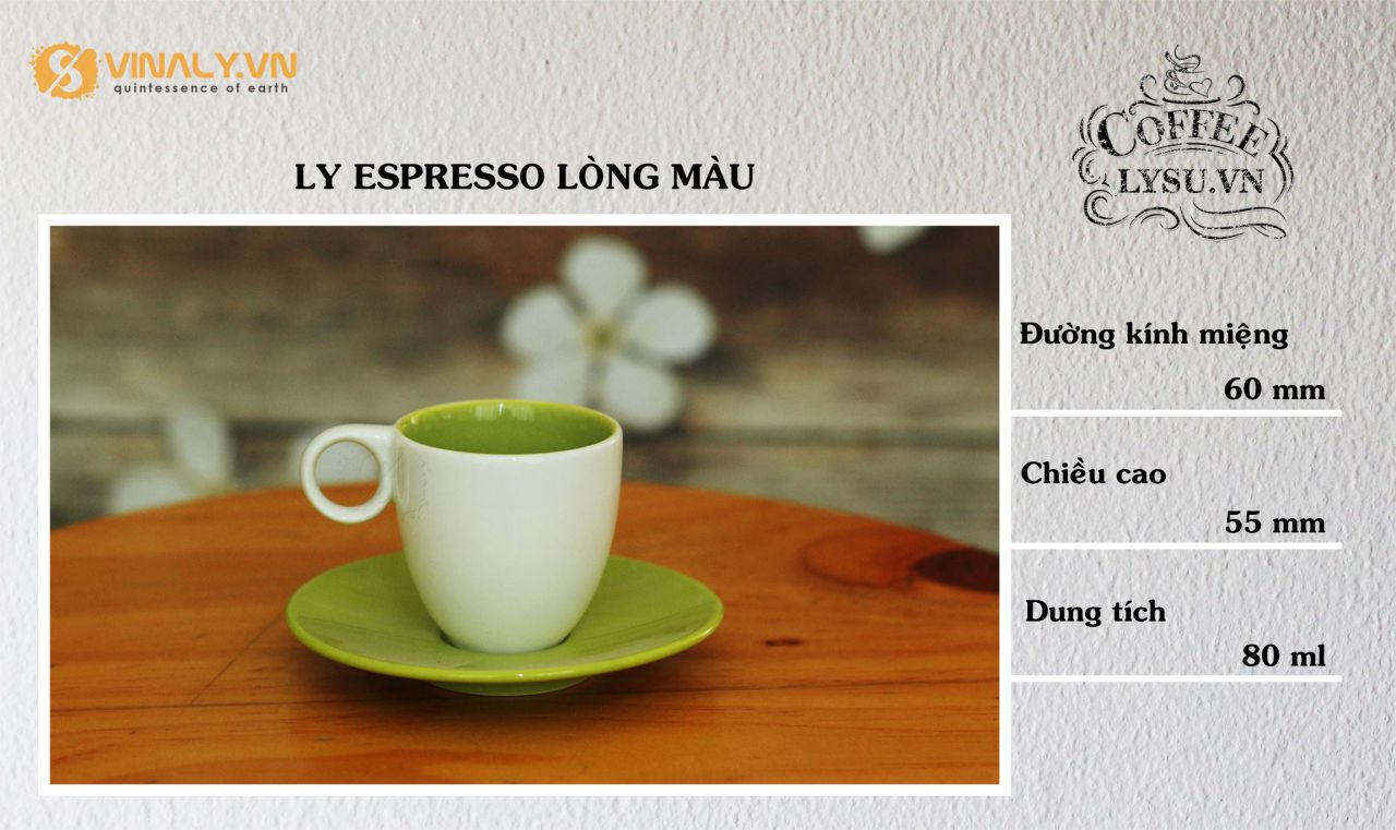 ly-su-vinaly-ly-su-dep-ly-su-quan-cafe_-ly-espresso-long-mau41