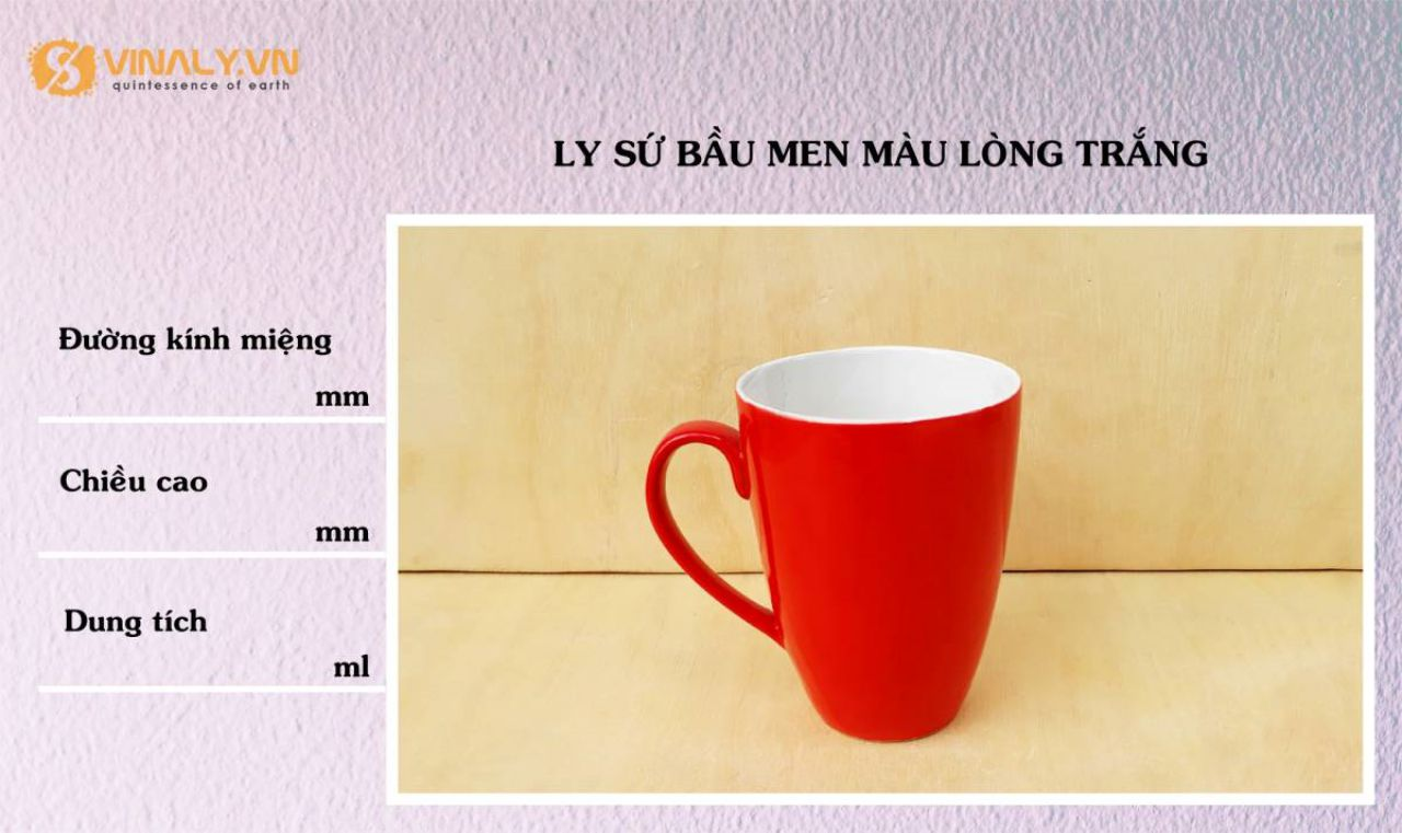 ly-su-vinaly-ly-su-in-logo-ly-su-bau-men-mau-long-trang.