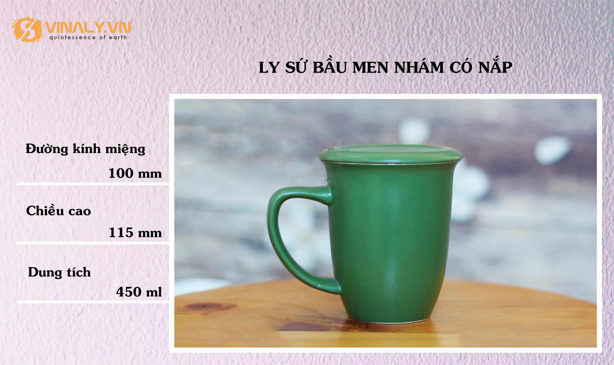ly-su-vinaly-ly-su-in-logo-ly-su-bau-men-nham-co-nap.