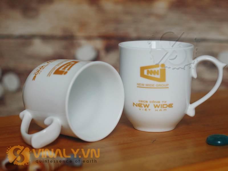 ly-su-vinaly-ly-su-in-logo-ly-su-trang-ly-trang-bau-quai-kieu (5)