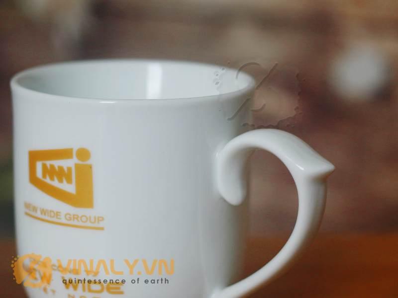 ly-su-vinaly-ly-su-in-logo-ly-su-trang-ly-trang-bau-quai-kieu (6)