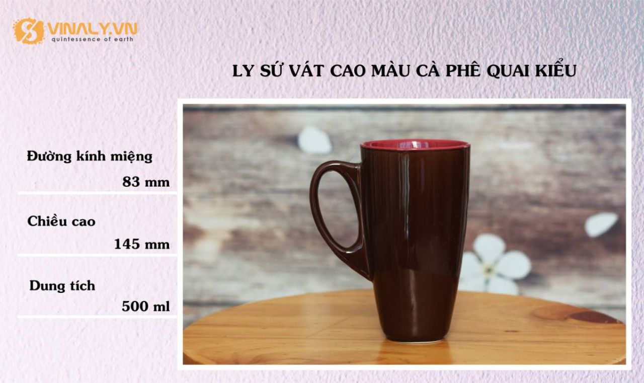 ly-su-vinaly-ly-su-in-logo-ly-su-vat-cao-mau-ca-phe-quai-kieu-ly-su-cafe