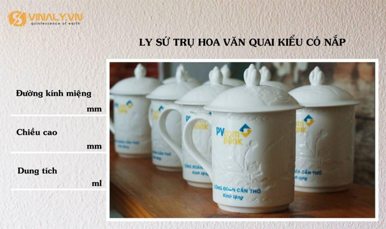 ly-su-vinaly-ly-su-dep-ly-su_trang_ly_su_in-logo-ly-su-tru-hoa-van-quai-keu-co-nap