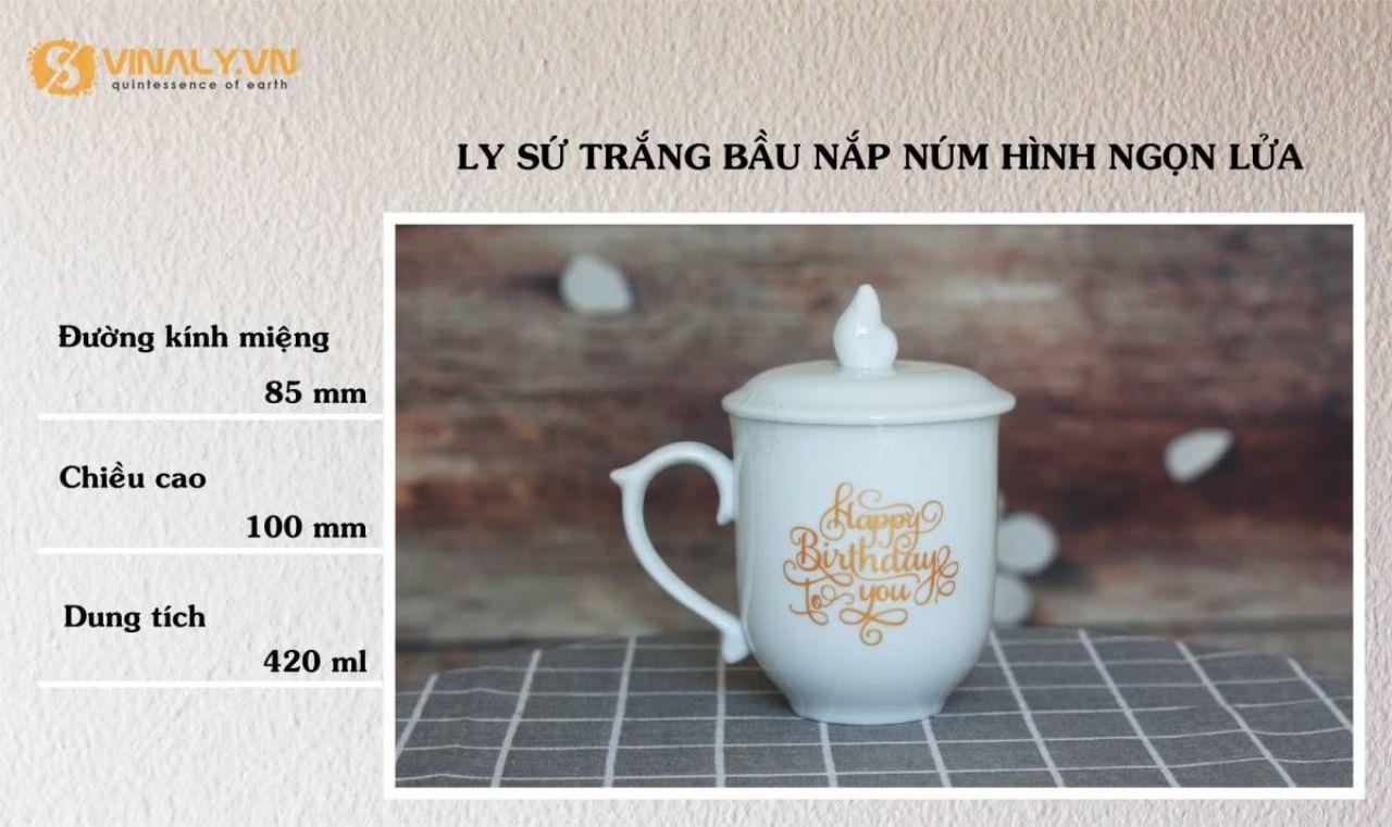 ly-su-vinaly-ly-su-dep-ly-su_trang_ly_su_in-logo-ly-su-tru-trang-bau-nap-num-hinh-ngon-lua