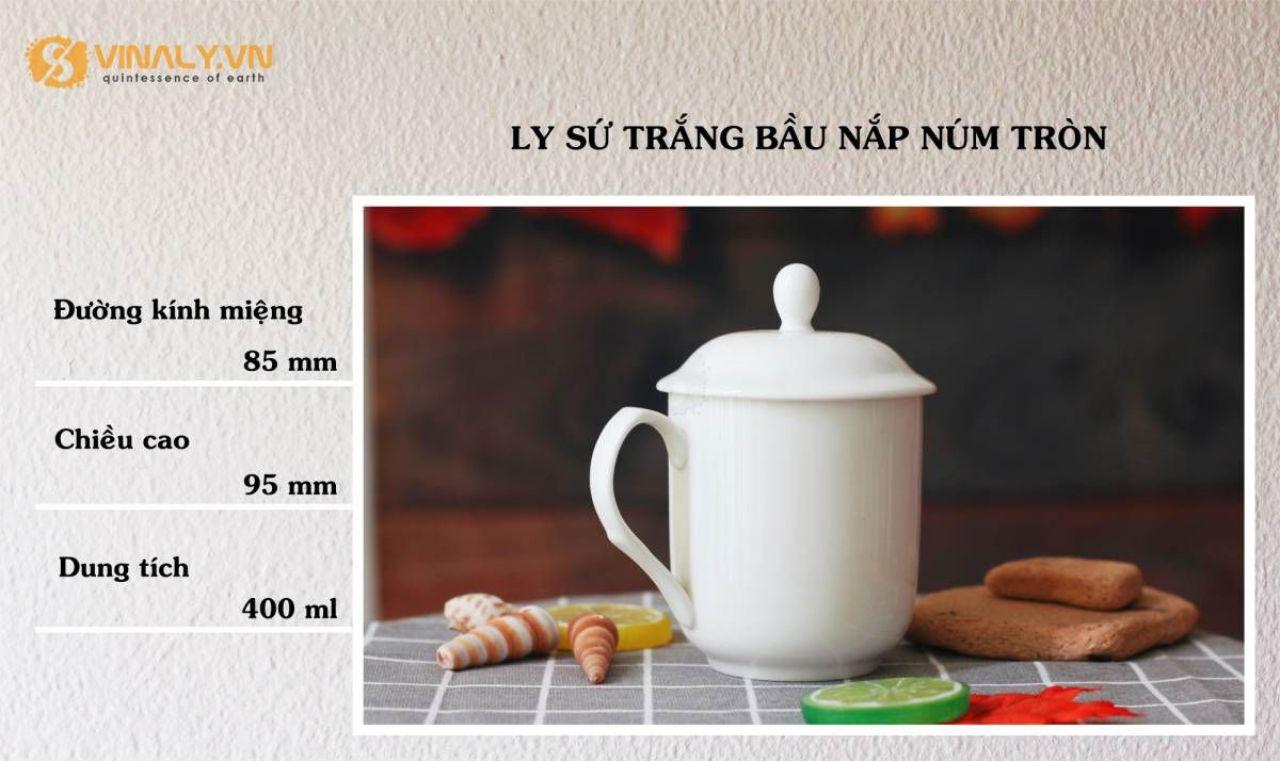 ly-su-vinaly-ly-su-dep-ly-su_trang_ly_su_in-logo-ly-su-tru-trang-bau-nap-num-tron