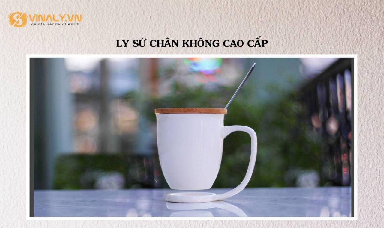 ly-su-vinaly-ly-su-in-logo-ly-su-chan-khong-avatar