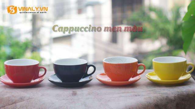 ly-su-vinaly-ly-su-quan-ca-phe-ly-su-cappuccino-men-mau-04