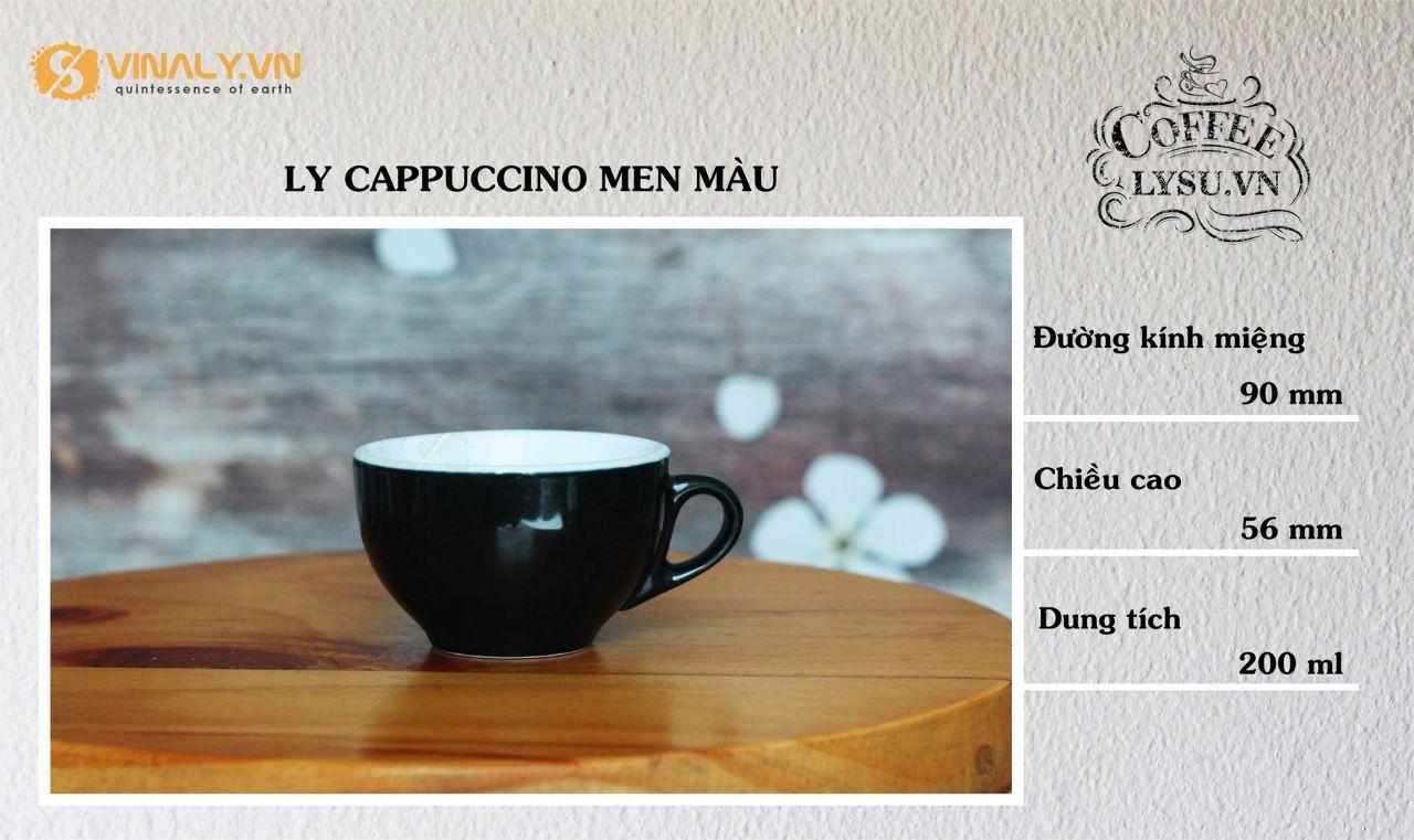 ly-su-vinaly-ly-su-quan-cafe-ly-cappuccino-ly-su-cappuccino-men-mau-3