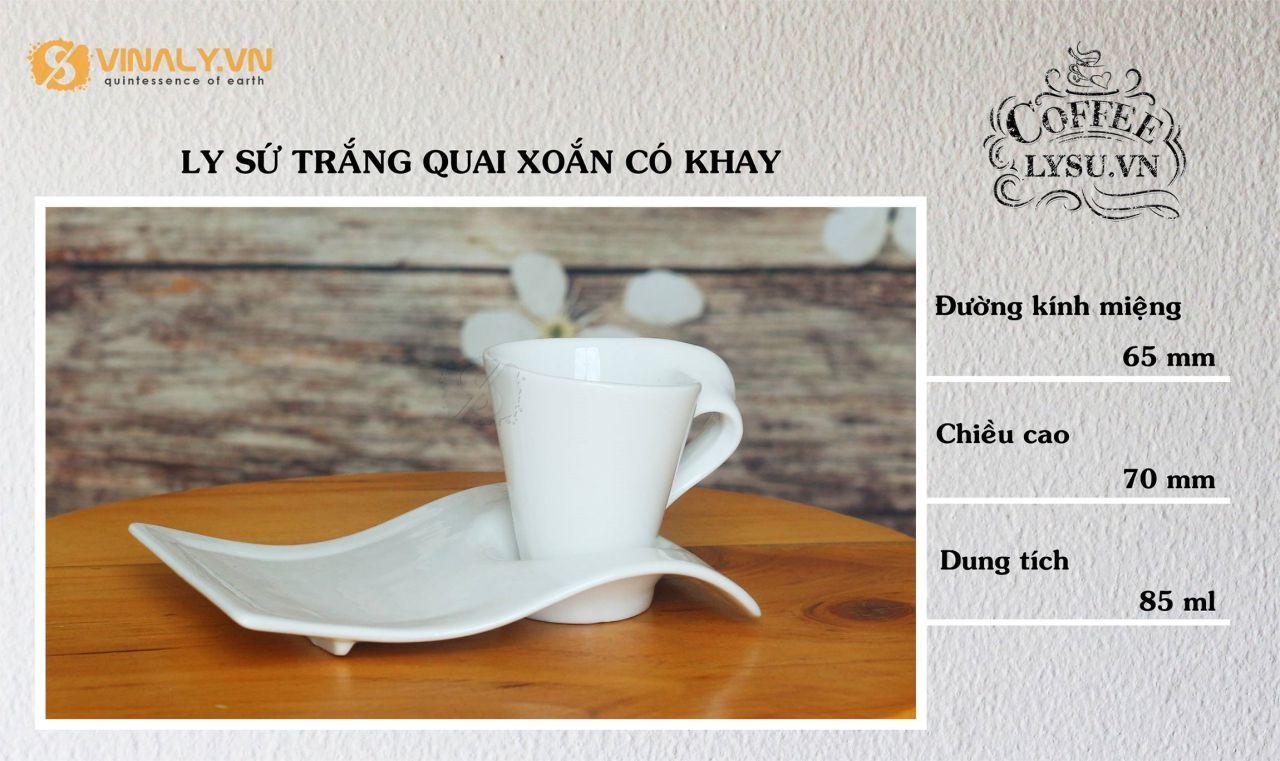 ly-su-vinaly-ly-su-dep-ly-su-quan-cafe_-ly-su-nho-quai-xoan-co-khay2