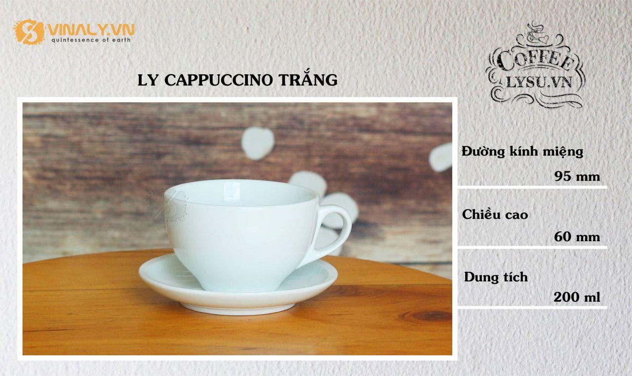 ly-su-vinaly-ly-su-quan-cafe-ly-cappuccino-ly-su-cappuccino-trang4