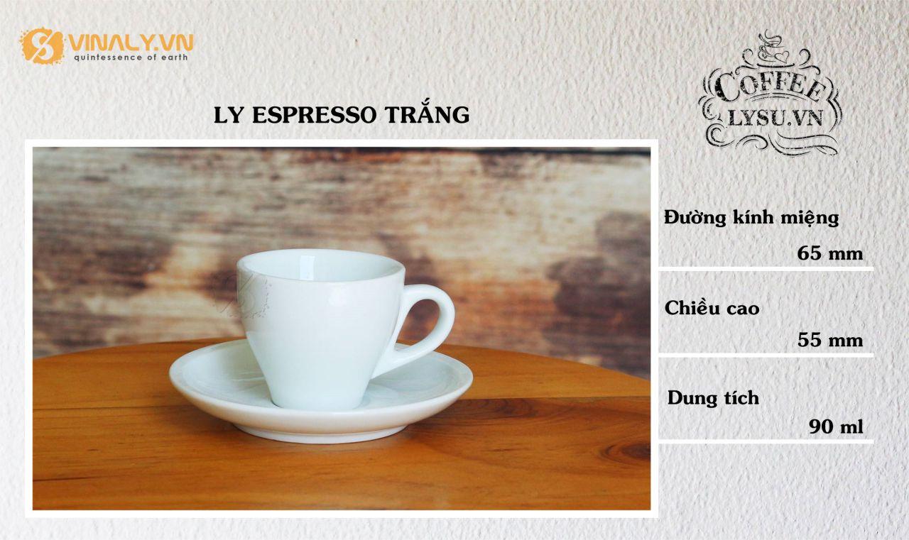 ly-su-vinaly-ly-su-trang-ly-su-dep-ly-su-quan-cafe_-ly-espresso4
