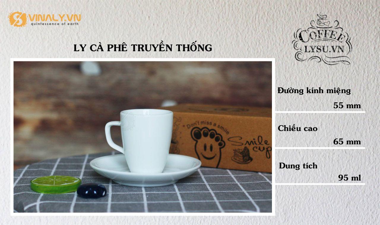 ly-su-vinaly-ly-su-dep-ly-su-quan-cafe_ly-ca-phe-truyen-thong3