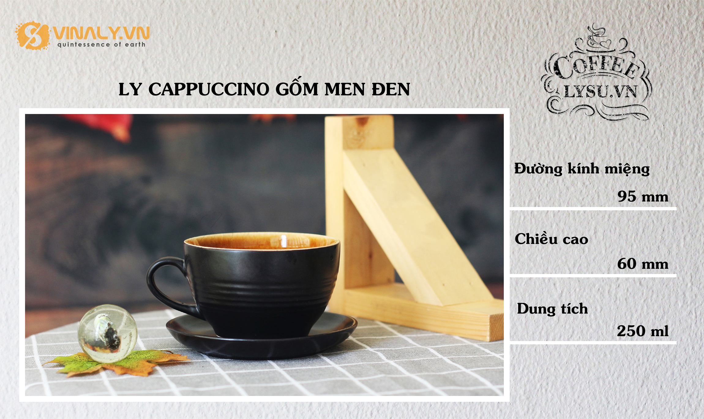 ly-su-vinaly-ly-su-quan-cafe-ly-cappuccino-ly-su-cappuccino-gom-men-den