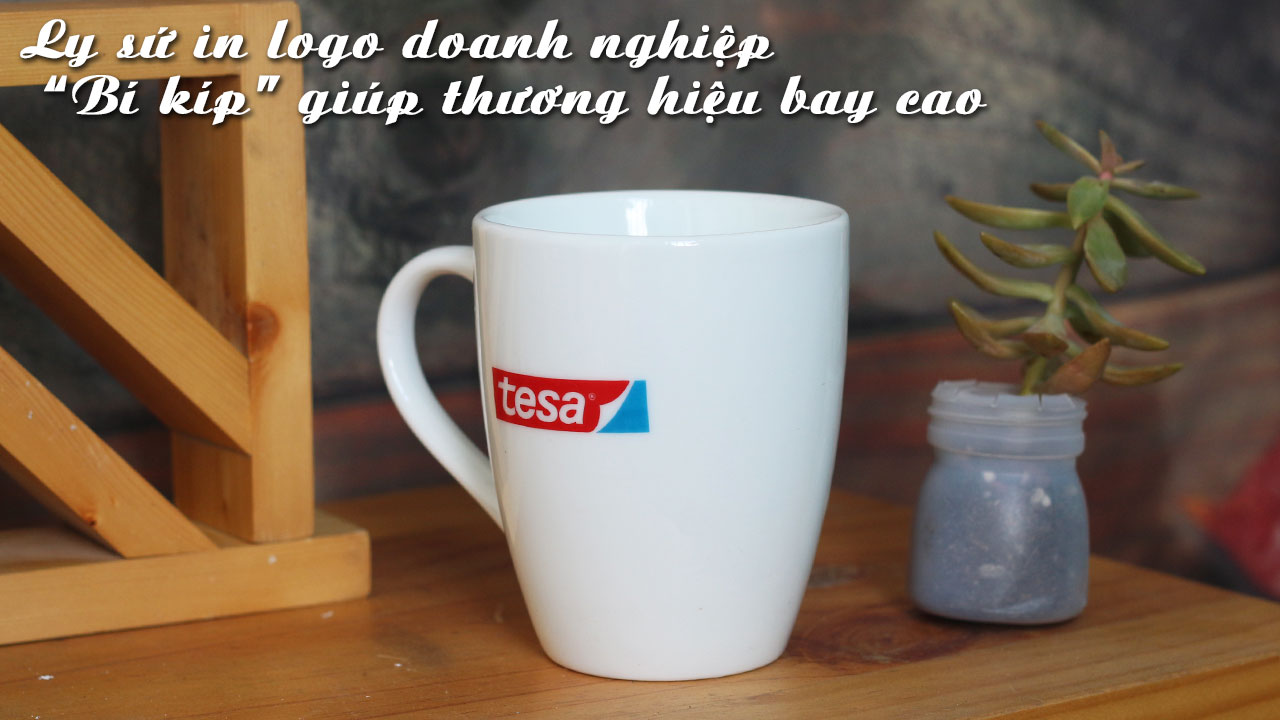 ly-su-in-logo-doanh-nghiep-bi-kip-giup-doanh-nghiep-bay-cao