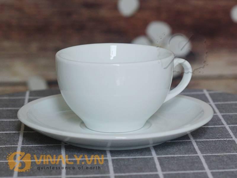 ly-cafe-cappuccino-trang