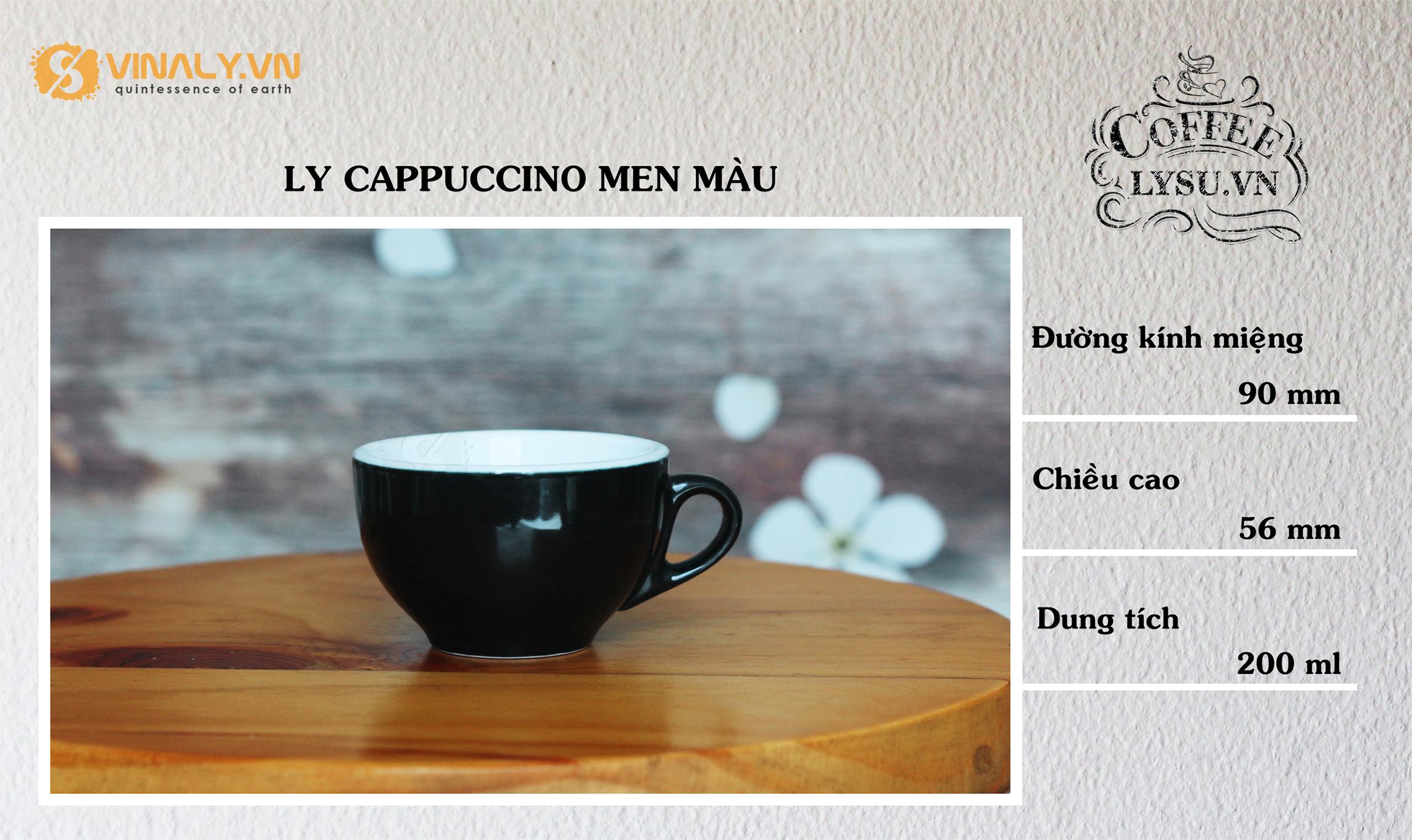 ly-su-vinaly-ly-su-quan-cafe-ly-cappuccino-ly-su-cappuccino-men-mau-