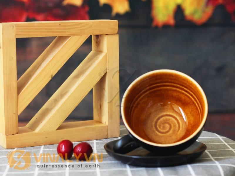 Ly-su-quan-cafe-ly-cafe-cappuccino-gom-su-men-den