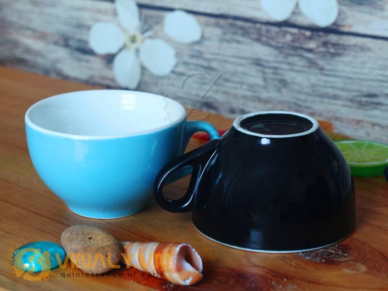 ly-su-vinaly-ly-su-cafe-ly-cappuccino-mau