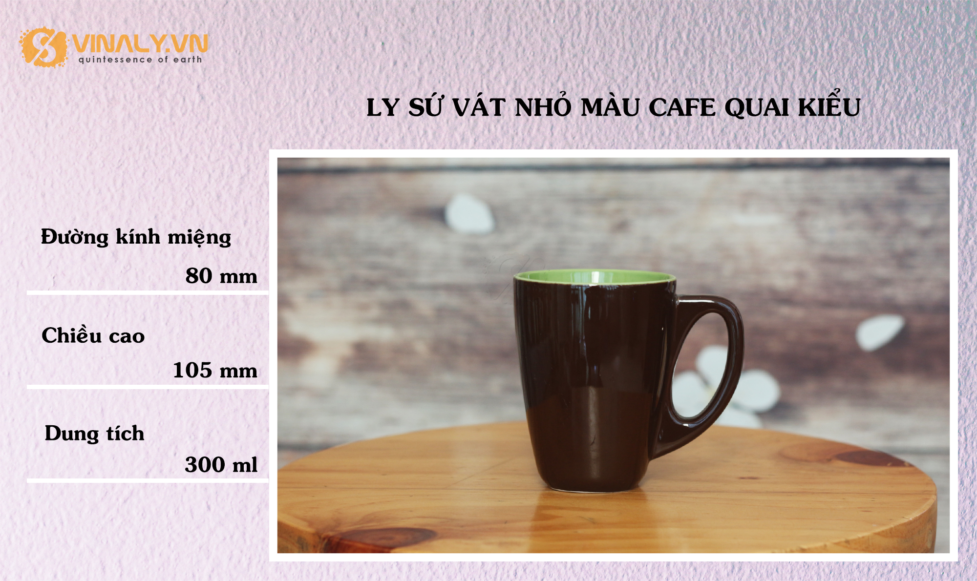 ly-su-vinaly-ly-su-mau-sac-ly-su-in-logo-ly-su-vat-nho-mau-cafe-quai-kieu