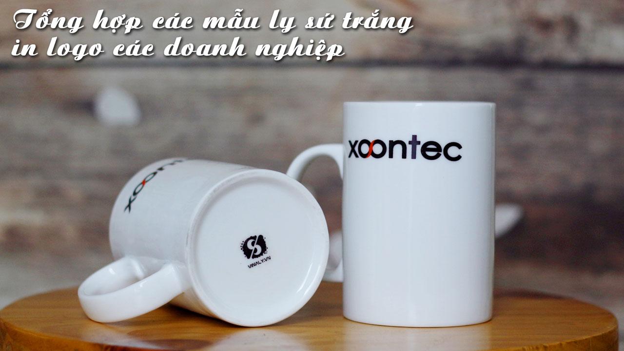 tong-hop-cac-mau-ly-su-trang-in-logo-cho-doanh-nghiep