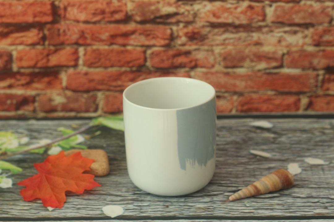 Sản phẩm mới ra mắt tại Vinaly đã gây hiệu ứng cực tốt cho khách hàng