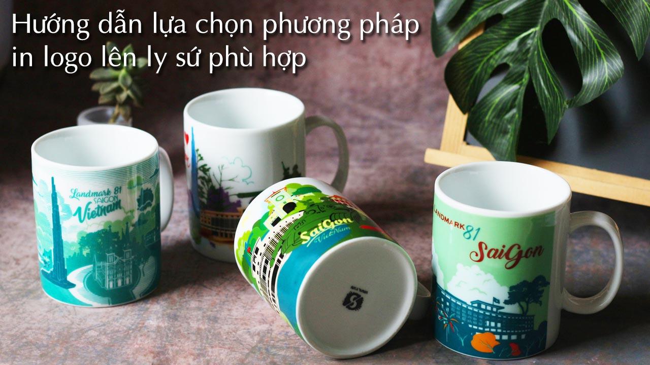 huong-dan-lua-chon-phuong-phap-in-logo-len-ly-su-phu-hop