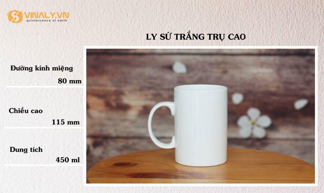 ly-su-vinaly-ly-su-dep-ly-su_trang_ly_su_trang-tru-cao-avatar1