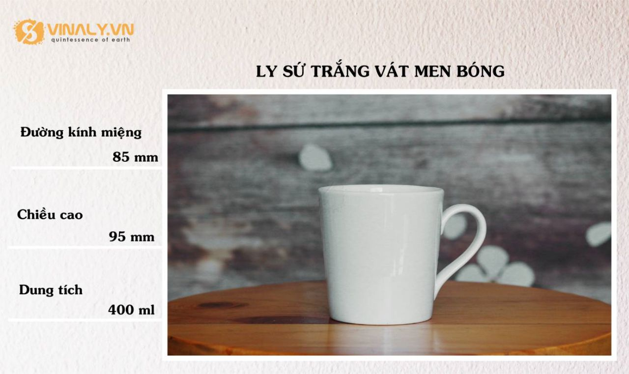 ly-su-vinaly-ly-su-dep-ly-su_trang_ly_su_vat-men-bong-avatar