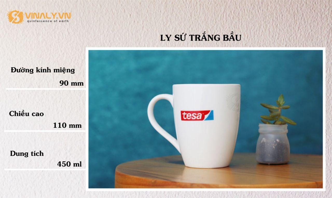 ly-su-vinaly-ly-su-in-logo-ly-su-trang-ly-su-trang-bau