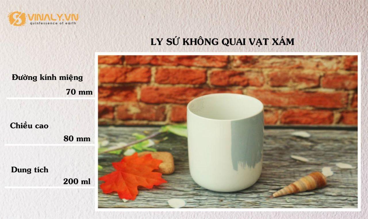 vinaly-ly-su-in-logo-ly-su-trang-ly-su-trang-khong-quai-vat-xam-avatar