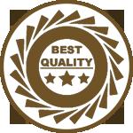 best-quality