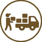 man-box-truck (1)