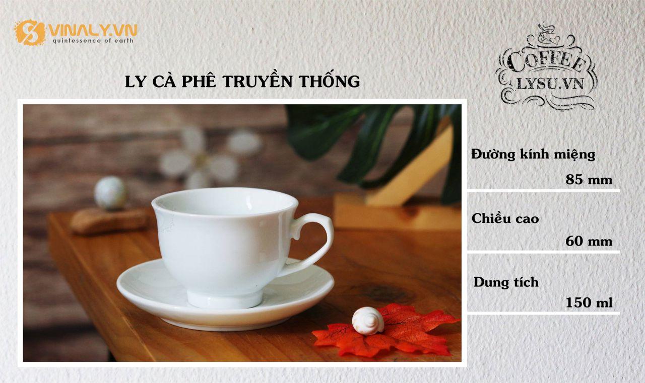 ly-su-vinaly-ly-su-quan-cafe-ly-ca-phe-truyen-thong-kieu-moi-1