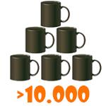 so-luong-10000