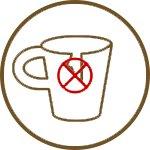 broken-mug