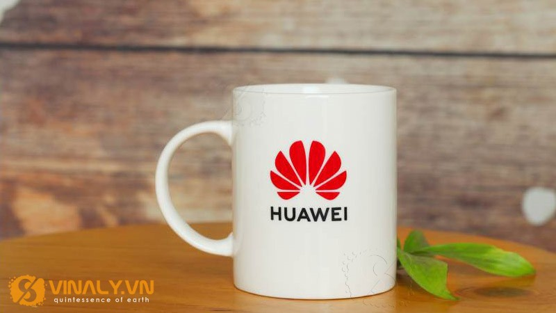 ly-su-vinaly-ly-su-gia-re-ly-su-tru-trang-kem-ly-in-logo-huawei