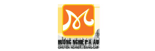 huong-ghiep-a-au
