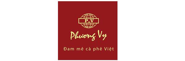 phuong-vy