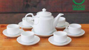 ấm trà mẫu 5