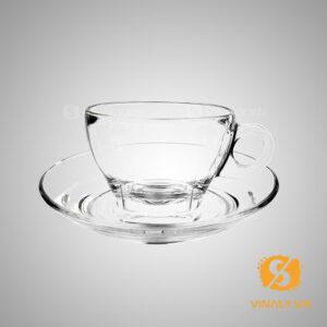 Bo-Tach-thuy-tinh-cafe-Latte-260ml