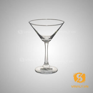 Ly-cocktail-ocean-210ml