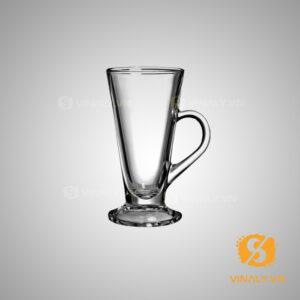 Ly-thuy-tinh-Coffee-dang-cao-co-quai