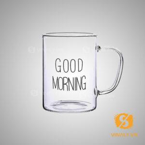 Ly-thuy-tinh-good-morning